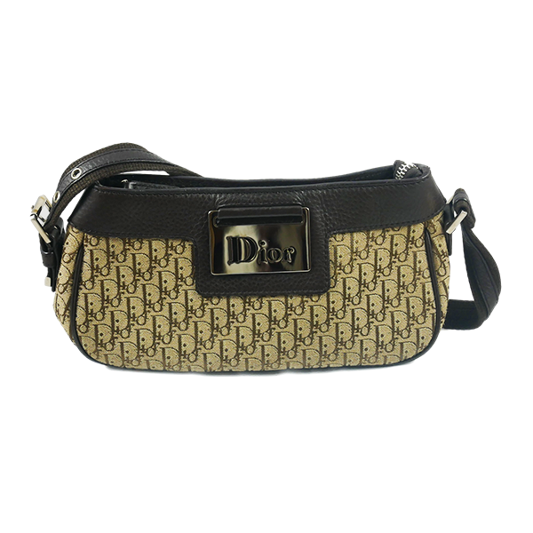 on wholesale new high quality catch Sac Christian Dior Vintage